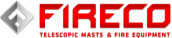 Logo-Fireco